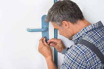 Locksmith Irvine California Irvine, CA 949-610-0800