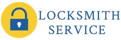 Locksmith Irvine California, Irvine, CA 949-610-0800